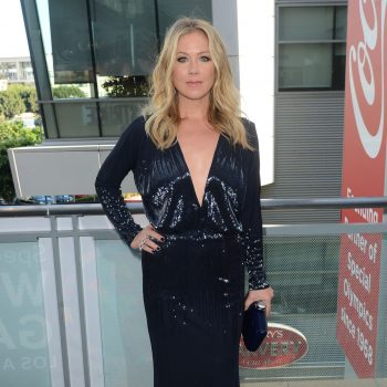 christina-applegate-2015-dizzy-feet-foundation-celebration-of-dance-gala-in-la_1