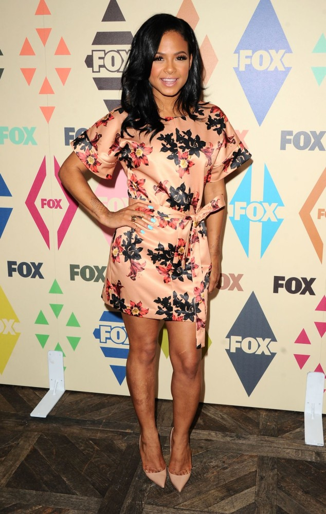 christina-milian-at-fox-fx-summer-2015-tca-party-in-west-hollywood_1-634x1000