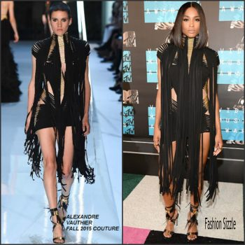ciara-in-alexandre-vauthier-couture-at-the-2015-mtv-video-music-awards