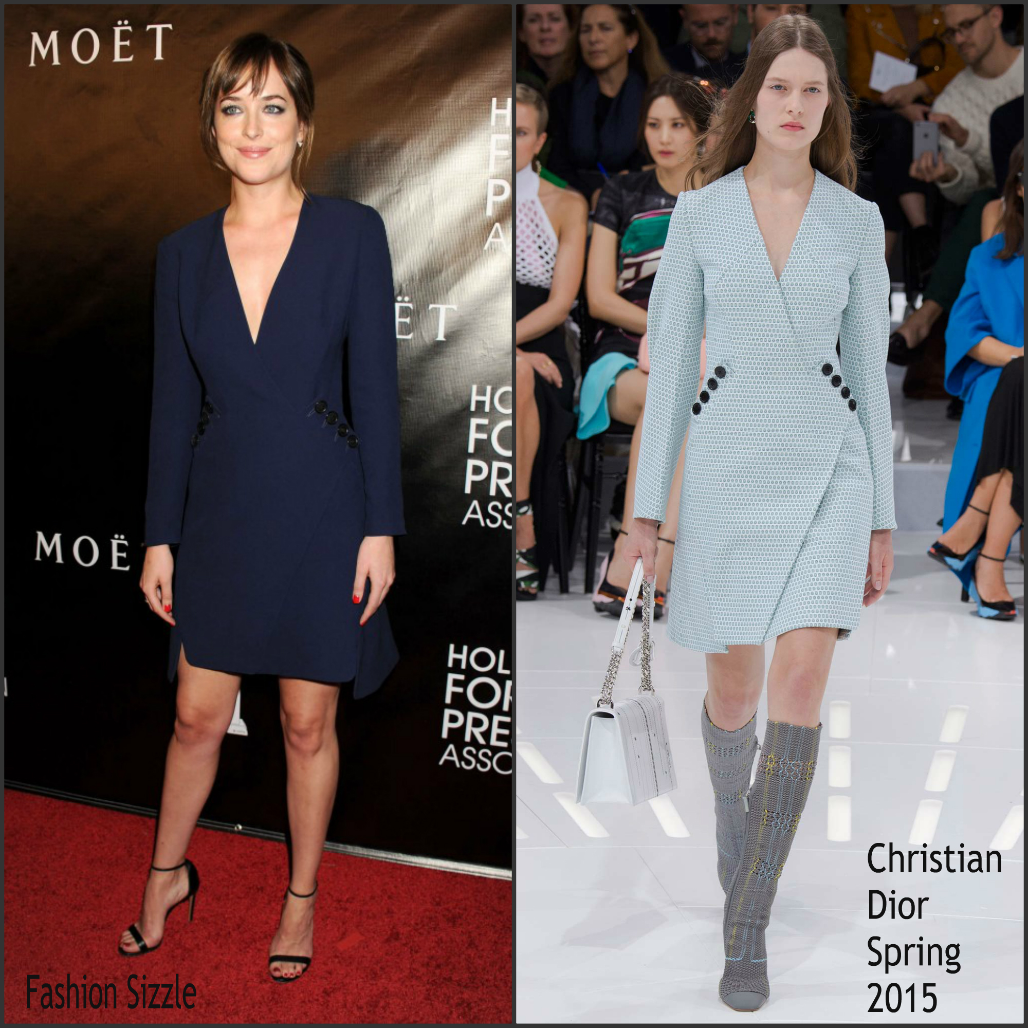 dakota-johnson-in-christian-dior-at-hfpa-annual-grants-banquet