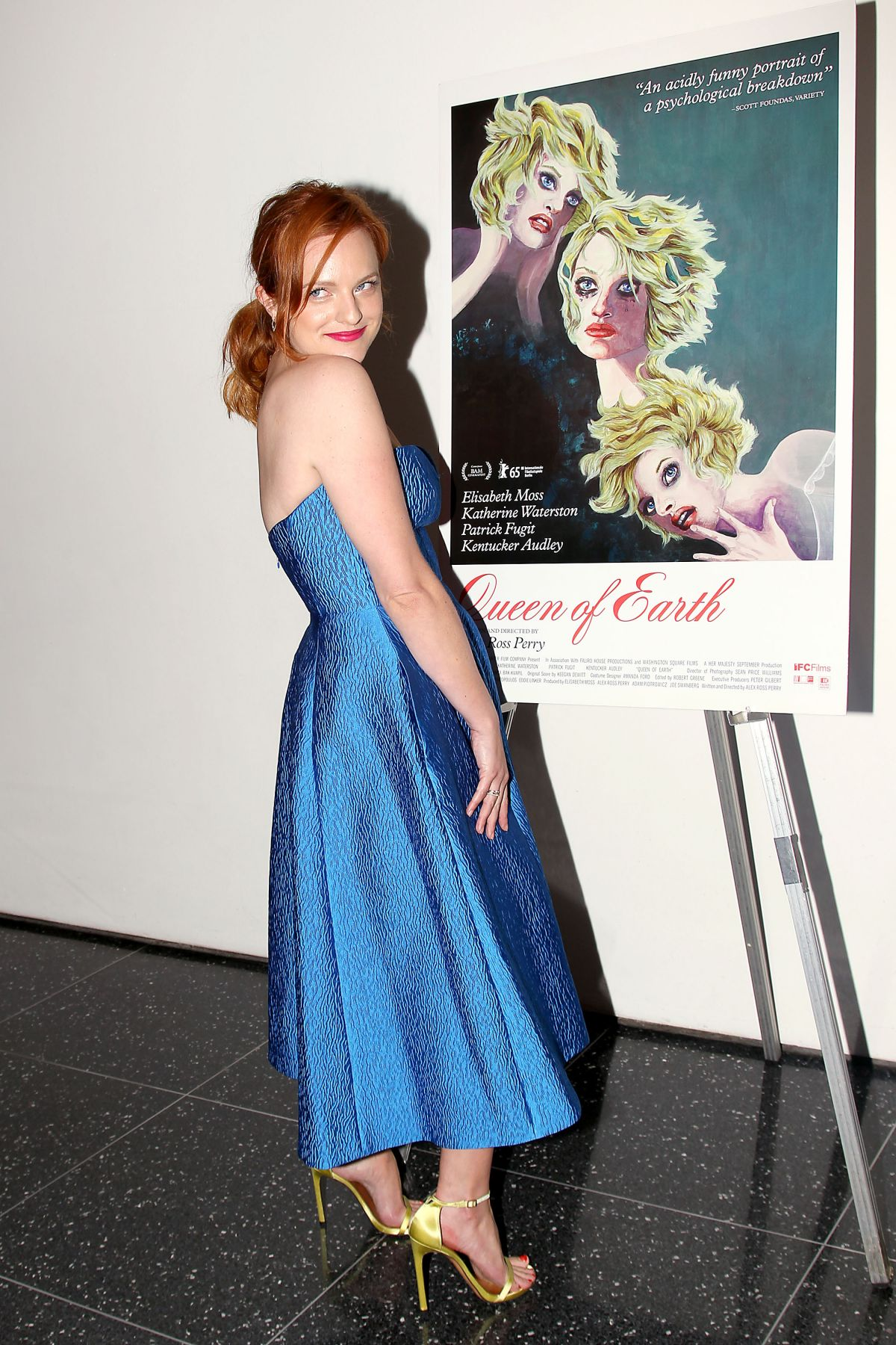 elisabeth-moss-at-queen-of-earth-premiere-in-new-york_4