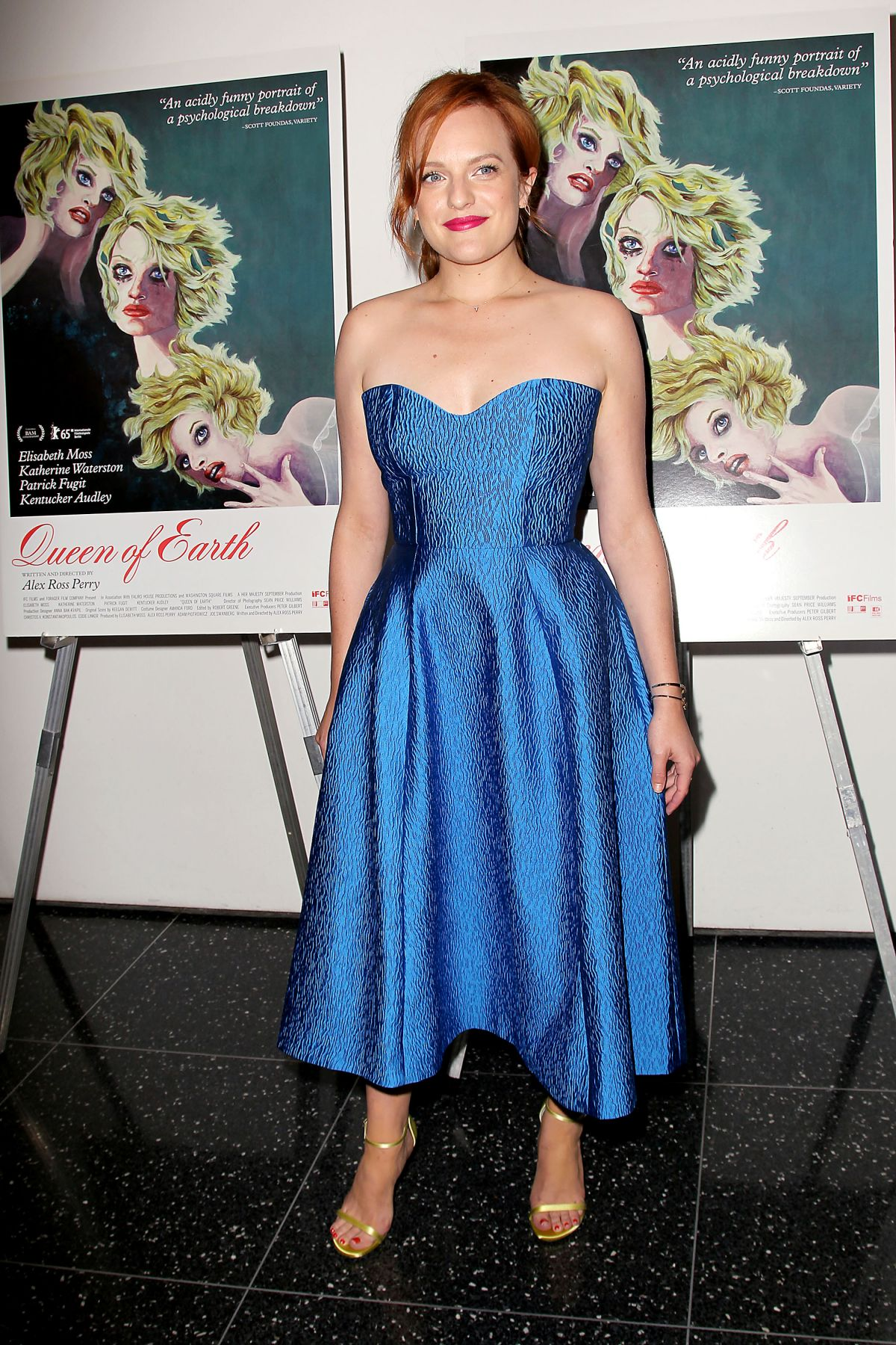 elisabeth-moss-in-monique-lhuillier-queen-of-earth-new-york-premiere