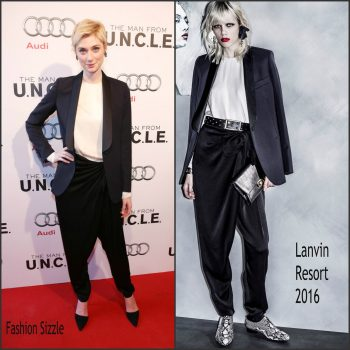 elizabeth-debicki-in-lanvin-the-man-from-u-n-c-l-e-toronto-premiere