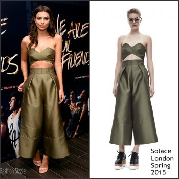 emily-ratajkowski-in-solace-london-at-we-are-your-friends-tour-stop-photocall-and-after-party