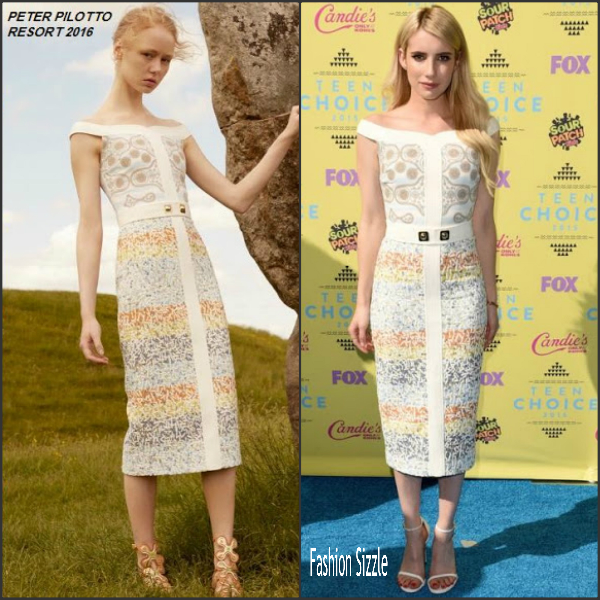 emma-roberts-in-peter-pilotto-at-the-2015-teen-choice-awards