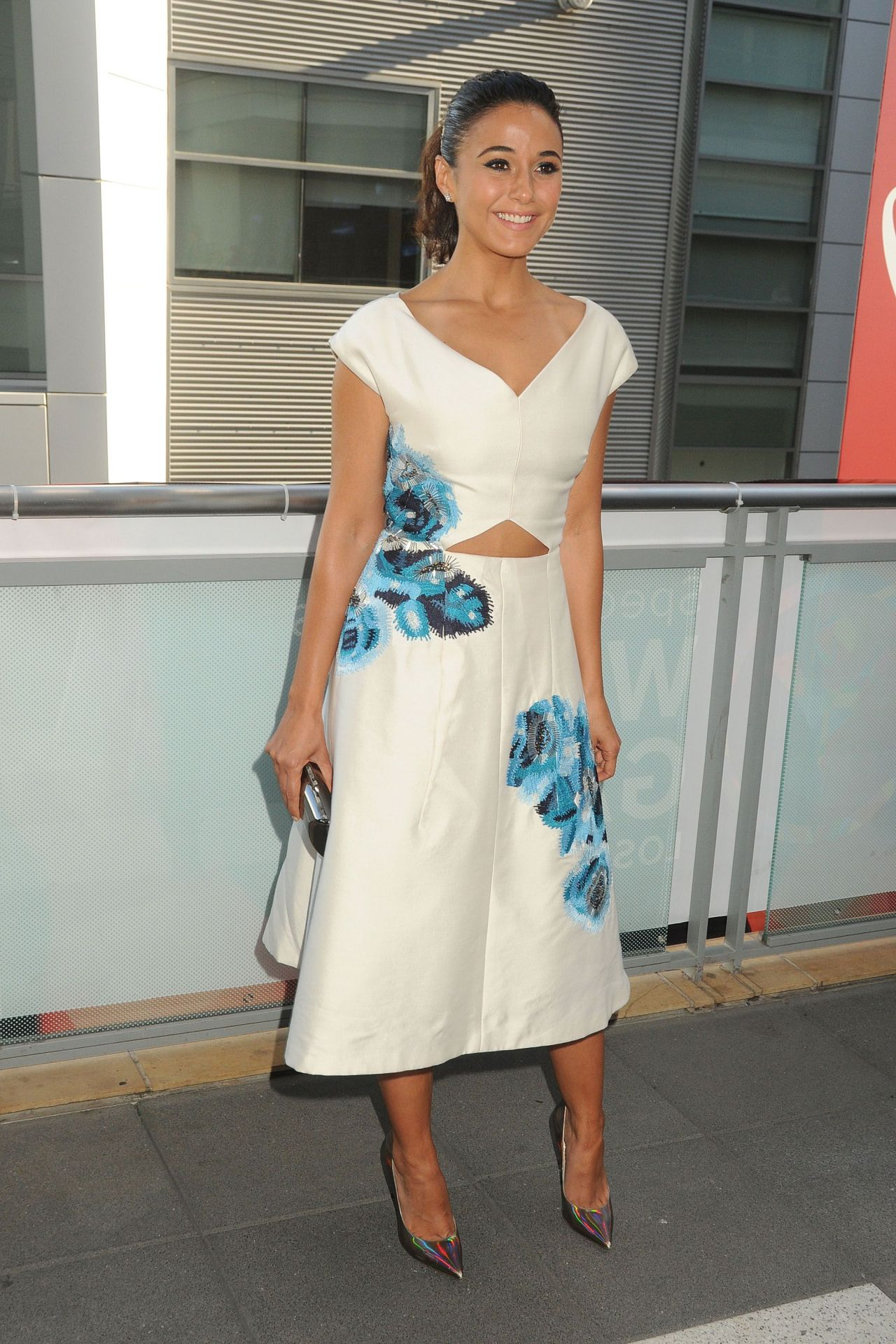 emmanuelle-chriqui-in-lela-rose-5th-annual-celebration-of-dance-gala-presented-by-the-dizzy-feet-foundation