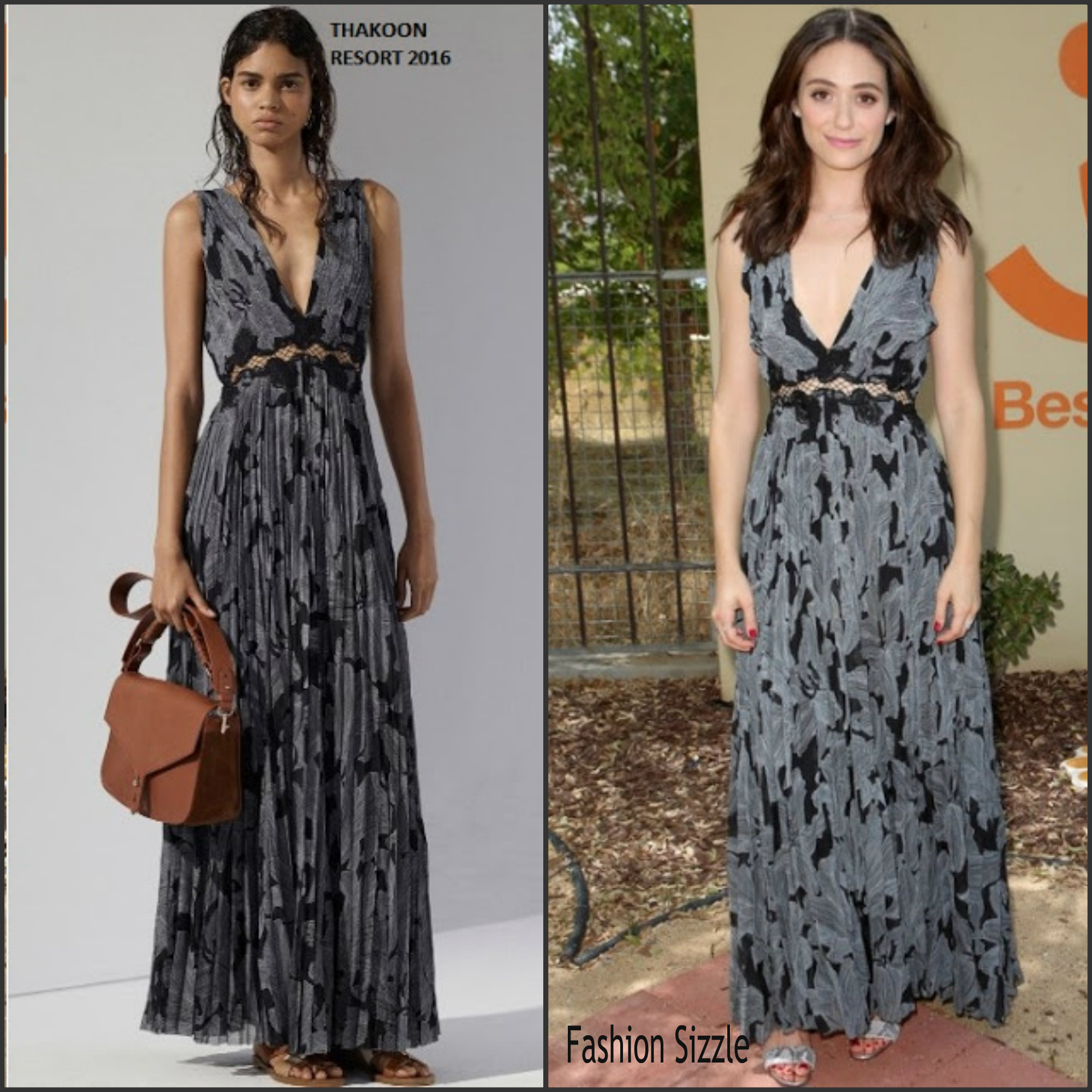 emmy-rossum-in-thakoon-microsoft-and-best-friends-animal-society-upgrade-your-world-event-in-los-angeles