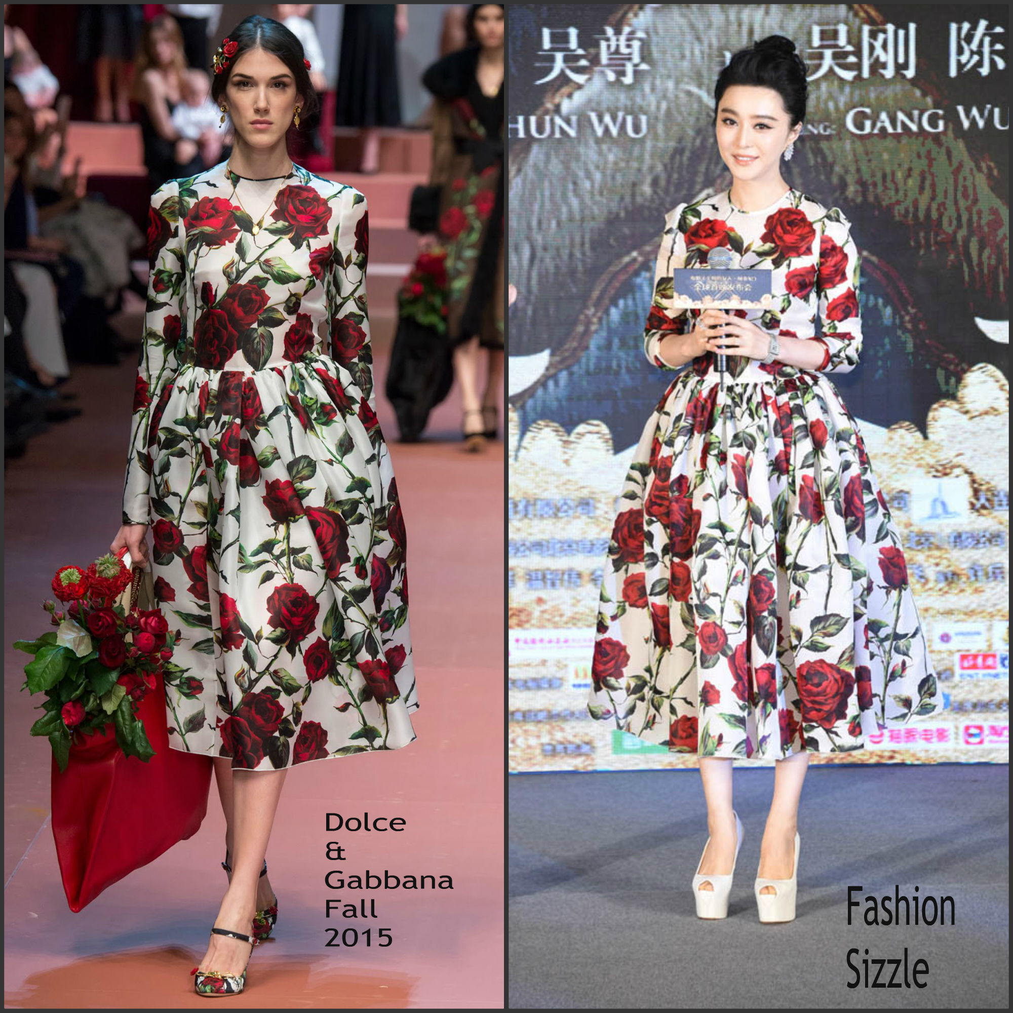fan-bingbing-in-dolce-gabbana-lady-of-the-dynasty-beijing-press-conference