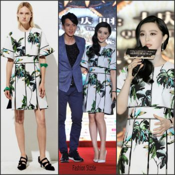 fan-bingbing-in-proenza-schouler-lady-of-dynasty-press-conference