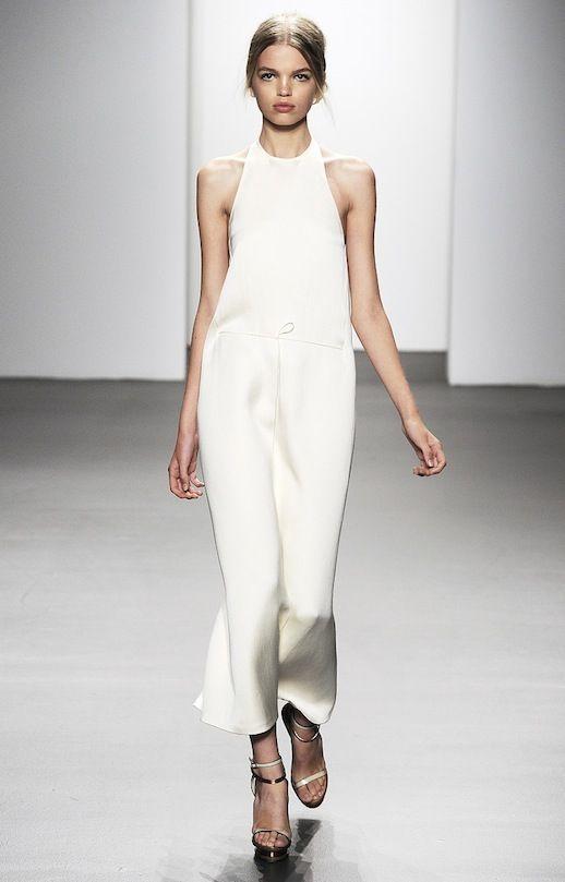 \calvin-klein-fashion-designer