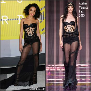 fka-twigs-in-atelier-versace-2015-mtv-video-music-awards