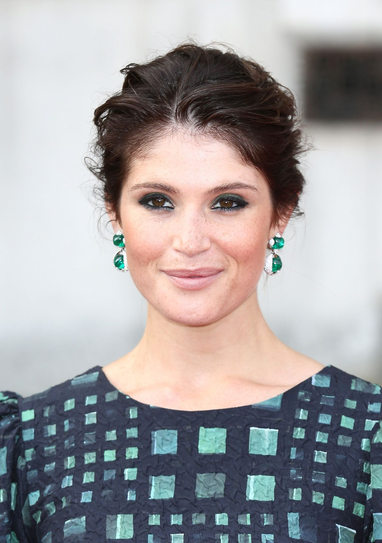 gemma-arterton-in-saloni-gemma-bovery-london-premiere/