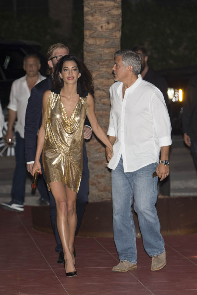 amal-clooney-in-vionnet-casamigos-tequila-launch