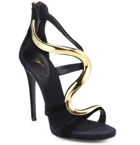 giuseppe-zanotti-nero-black-suede-lacquered-metal-sandals