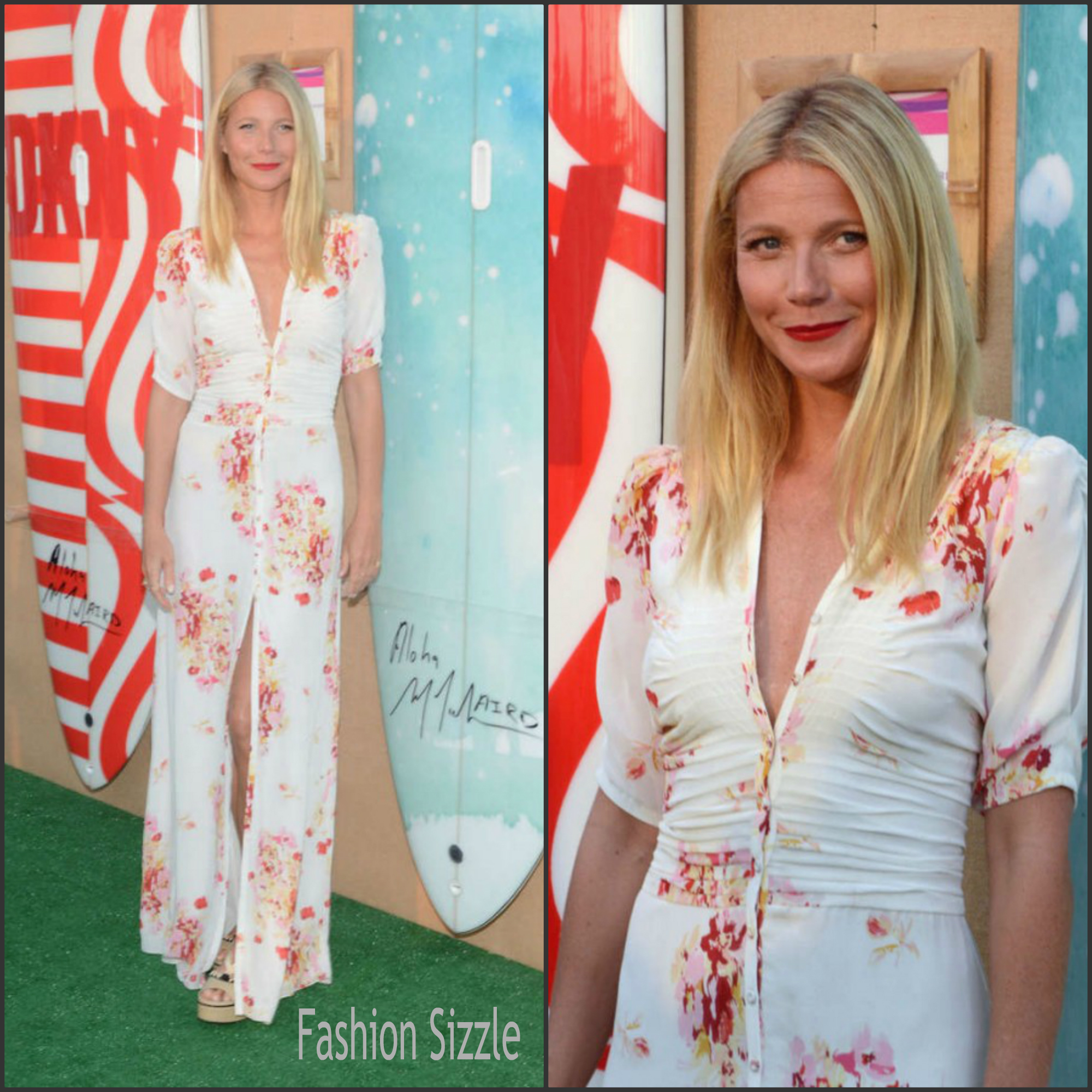 gwyneth-paltrow-at-the-hamptons-paddle-party-for-pink-2015