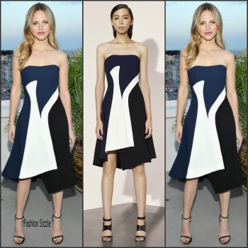 halston-sage-in-prabal-gurung-teen-vogue-x-simon-back-to-scholl-saturdays-dinner