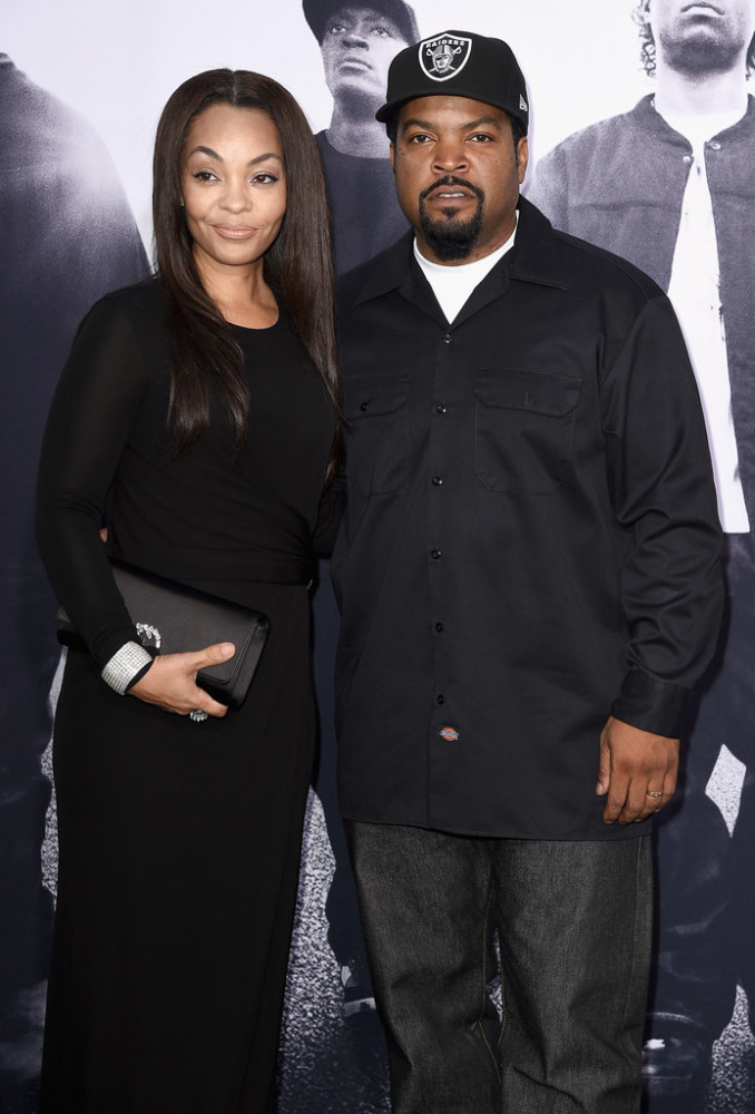 ice-cube-Universal-Pictures-Legendary-Pictures-Premiere