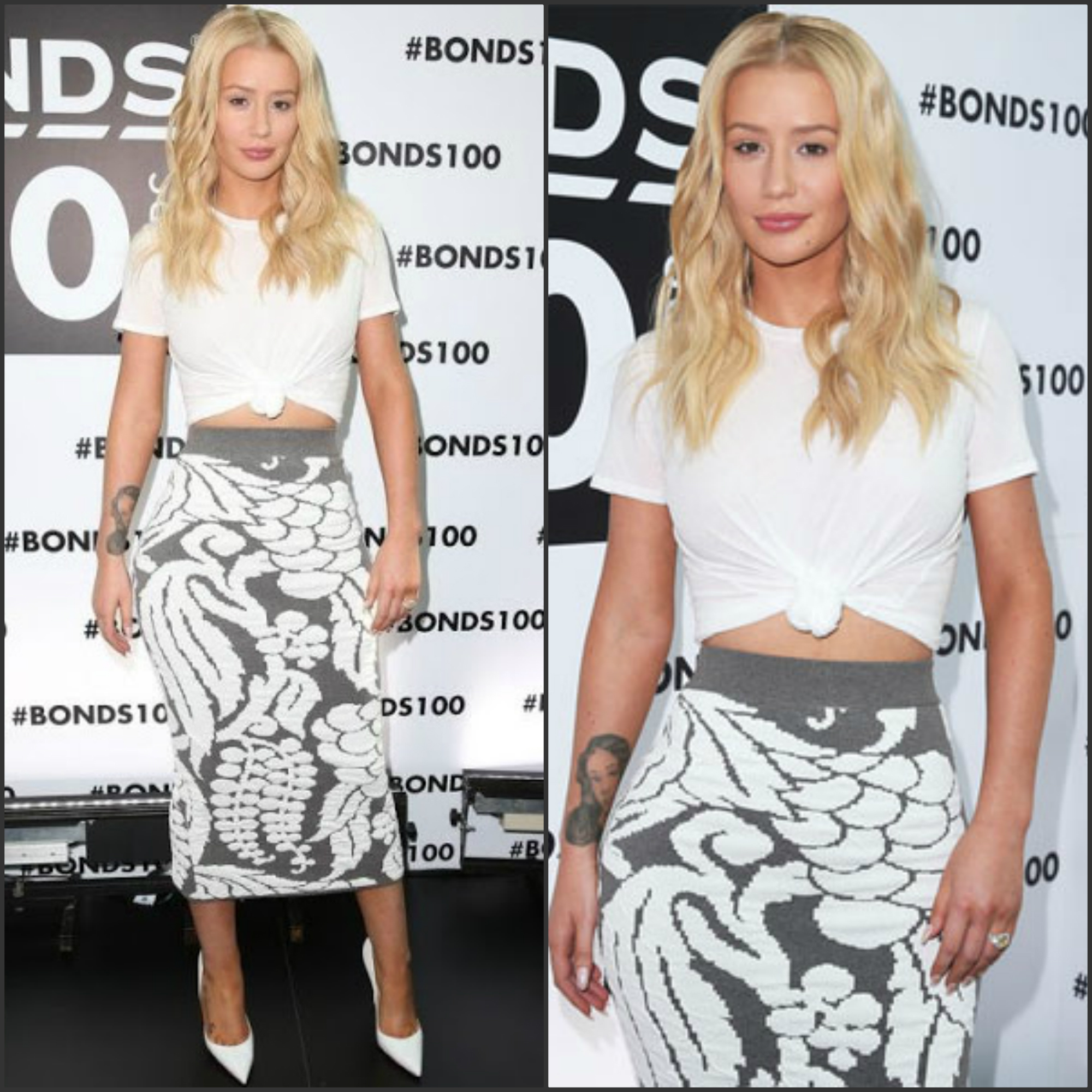 iggy-azalea-in-alice-mcCall-bonds-celebrate-100-years