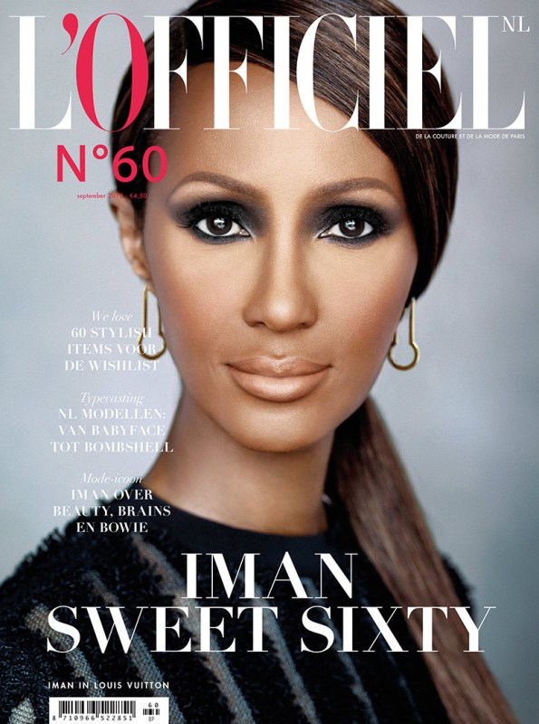 iman-lofficiel-netherlands-september-2015