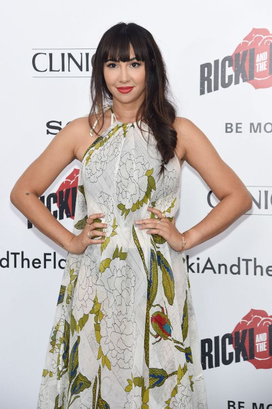 jackie-cruz-at-ricki-and-the-flash-premiere-in-new-york-christine-alcalay-1