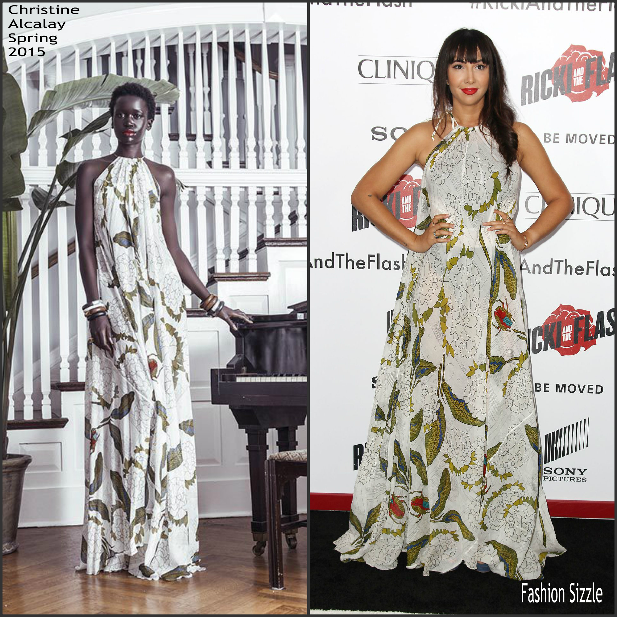 jackie-cruz-in-christine-alcalay-ricki-and-the-flash-new-york-premiere