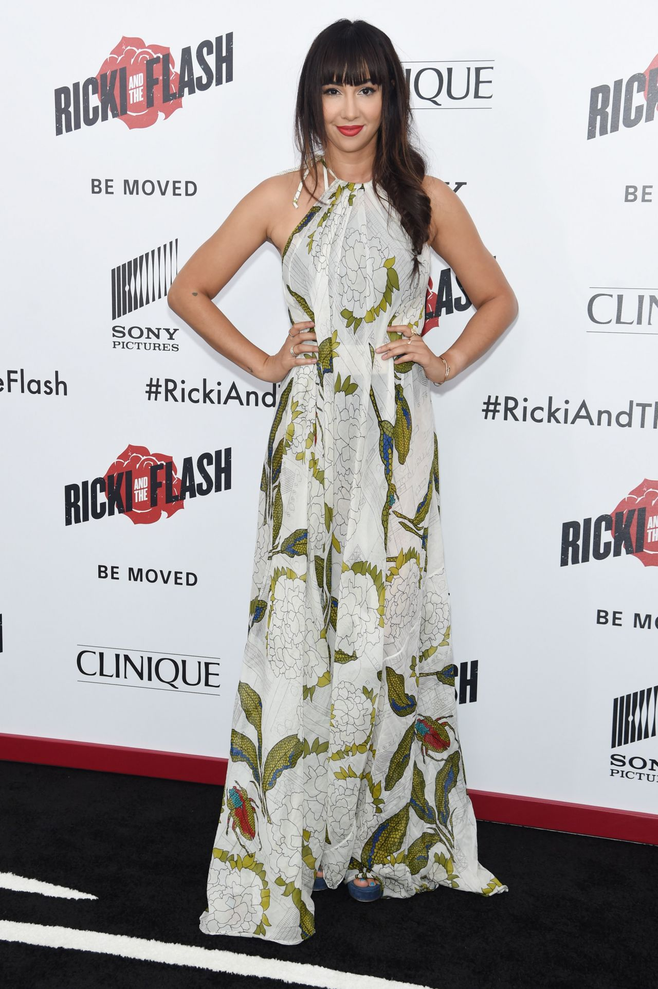 jackie-cruz-ricki-and-the-flash-pemiere-in-new-york-city_3