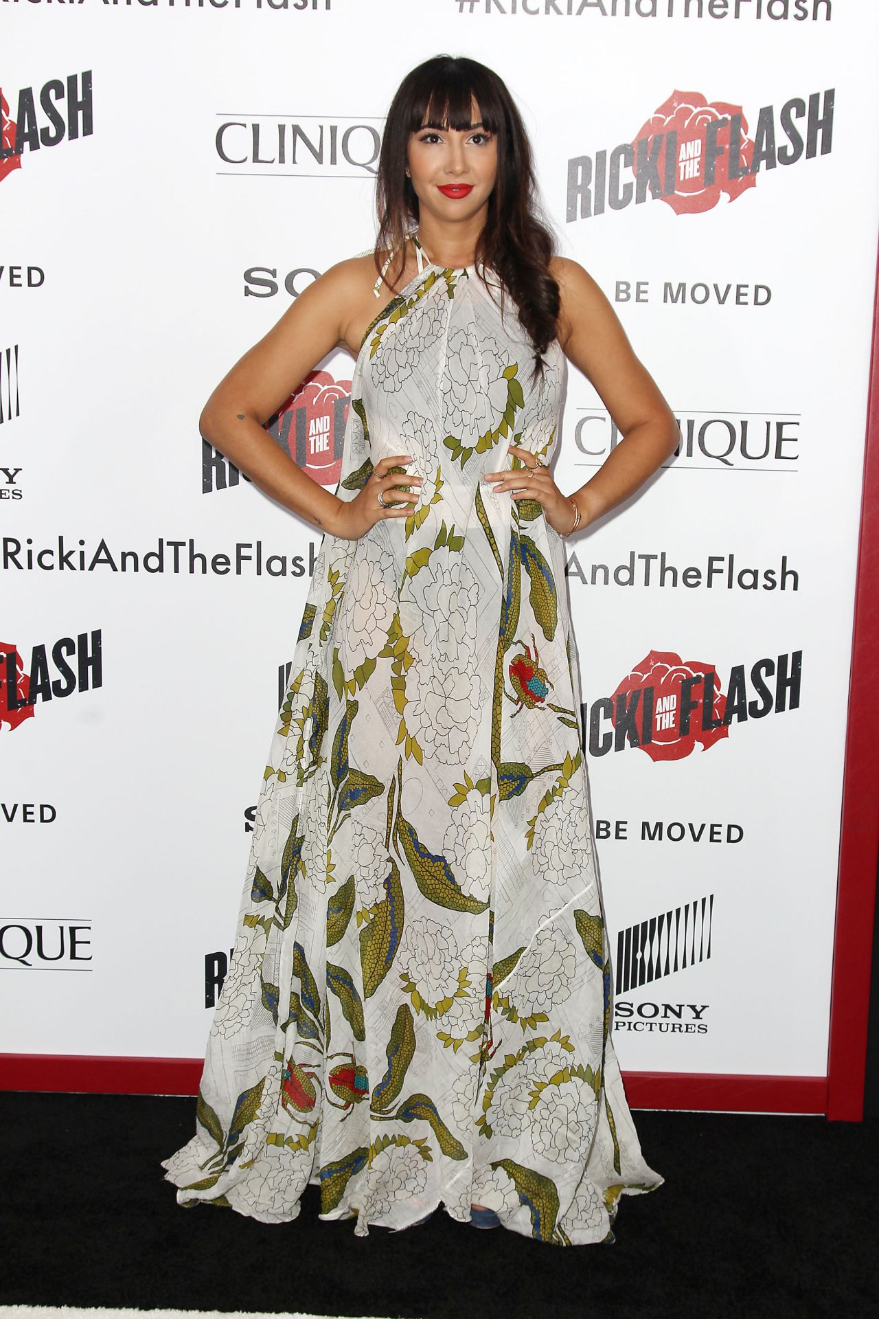 jackie-cruz-ricki-and-the-flash-pemiere-in-new-york-city_
