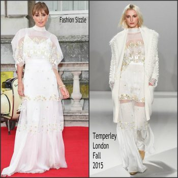 jacqui-ainsley-in-temperley-london-man-from-u-n-c-l-e-london-premiere