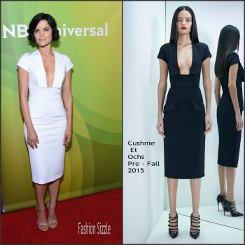 jaimie-alexander-in-cushnie-et-ochs-at-nbcuniversal-press-tour-2015