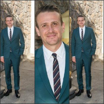 jason-segel-in-prada-the-end-of-the-tour-screening