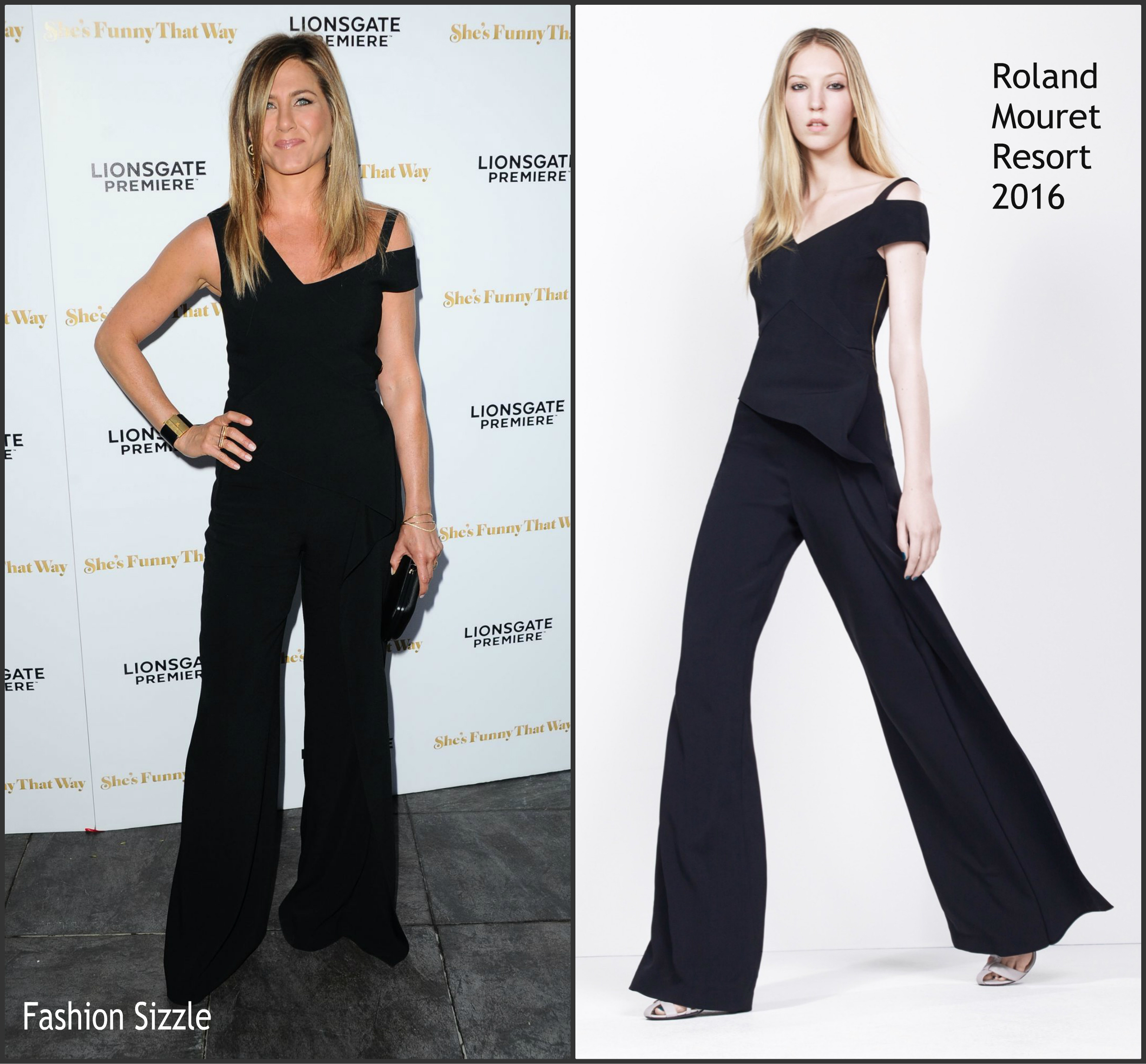 jennifer-aniston-in-roland-mouret-she-funny-that-way-la-premiere