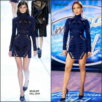 jennifer-lopez-in-mugler-at-the-american-idol-philadelphia-auditions