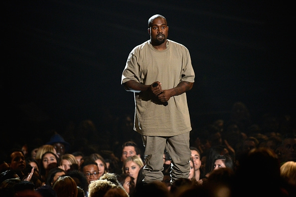 kanye-west-goes-on-rant-apologizes-to-taylor-swift-announces-hes-running-for-president-in-2020-at-mtv-video-music-awards-video