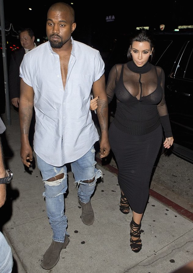 kanye-west-kim-kardashian-kylie-jenner-18th-birthday-