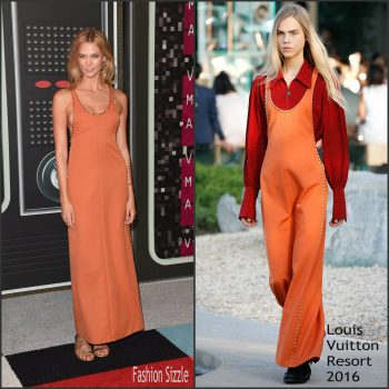 karlie-kloss-in-louis-vuitton-2015-mtv-video-music-awards