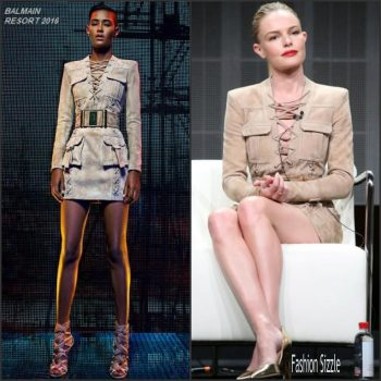 kate-bosworth-in-balmain-at-the-art-of-more-2015-summer-tca-tour-panel