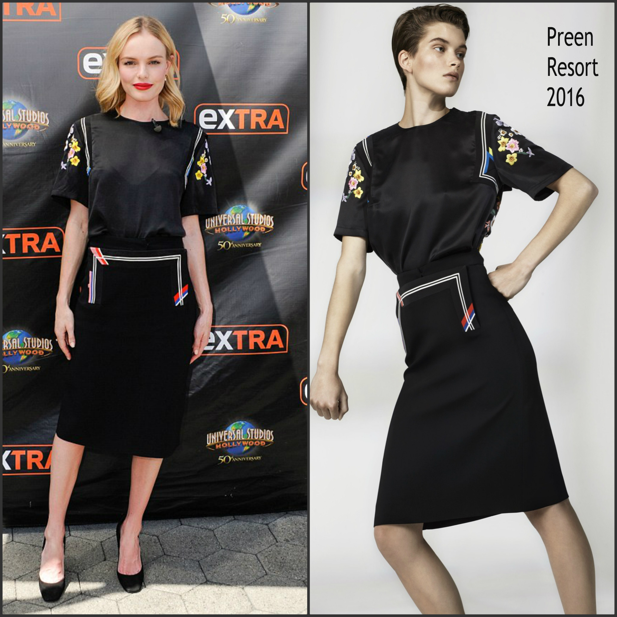 kate-bosworth-in-preen-extra