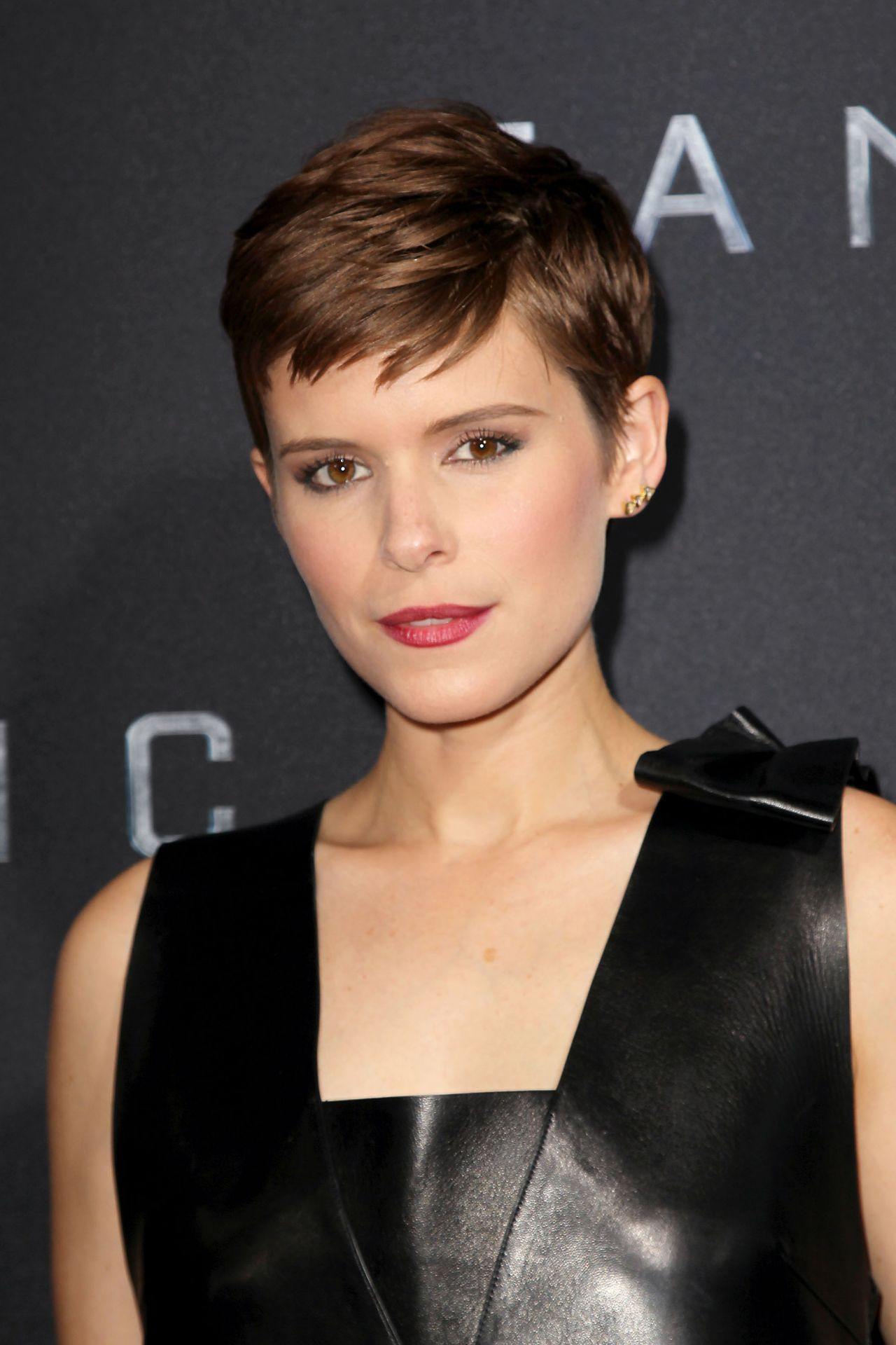 kate-mara-fantastic-four-premiere-in-new-york-city_14