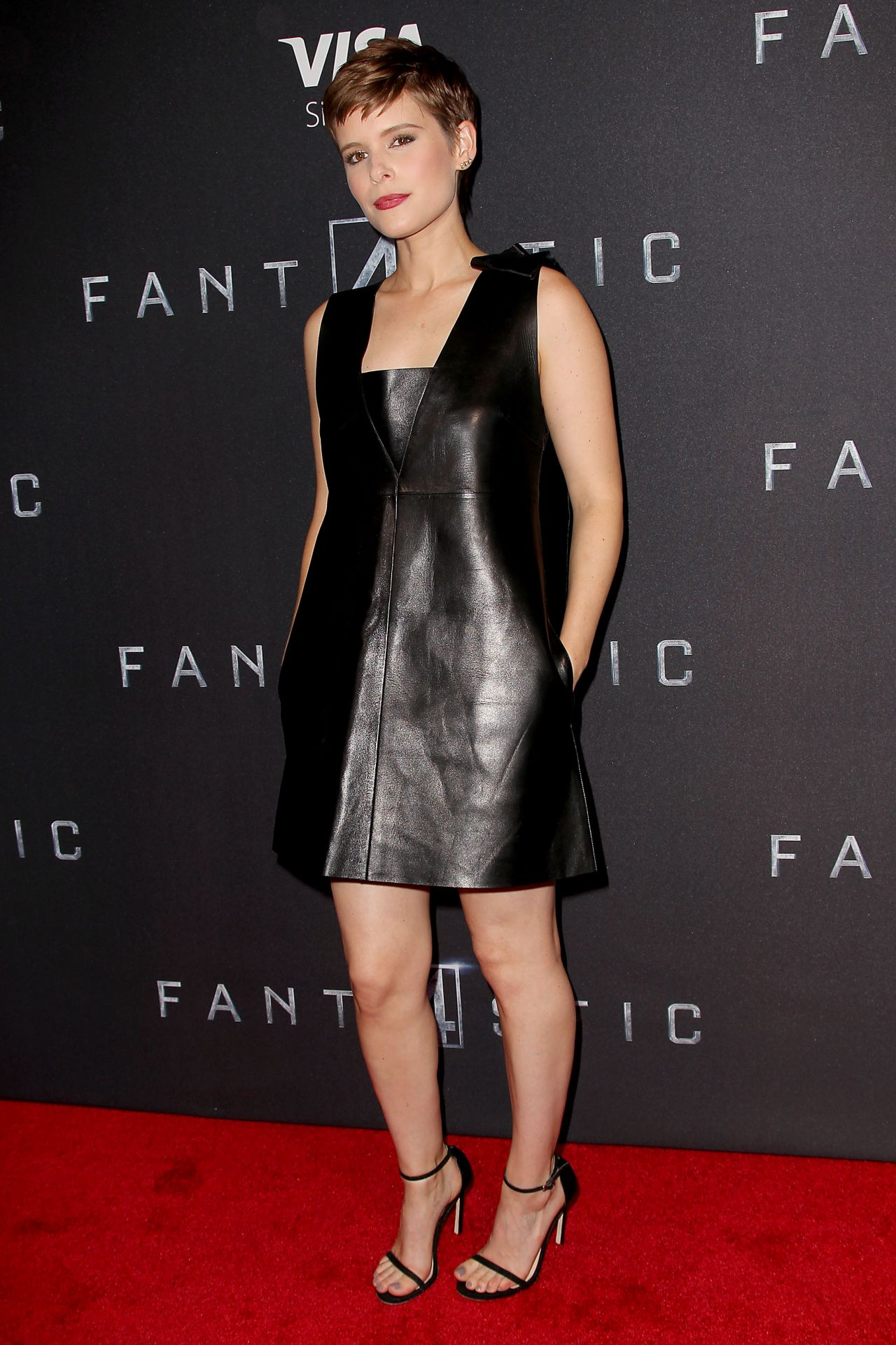 kate-mara-in-valentino-fantastic-four-new-york-premiere/fantastic-four-new-york-premiere