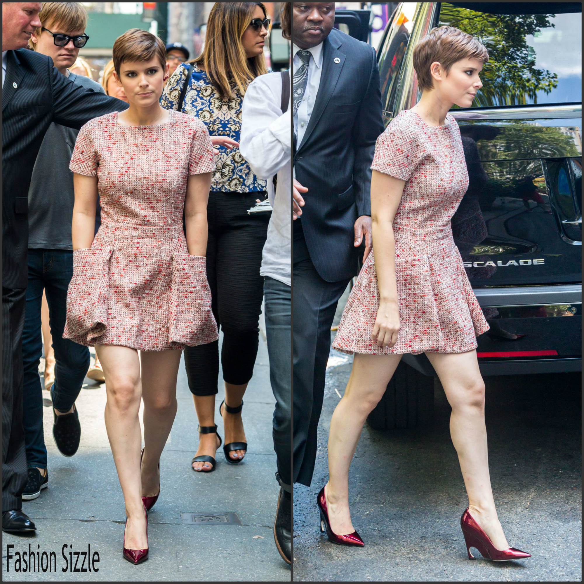 kate-mara-in-dior-out-in-new-york