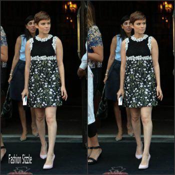 kate-mara-in-giambattista-valli-live-with-kelly-and-michael