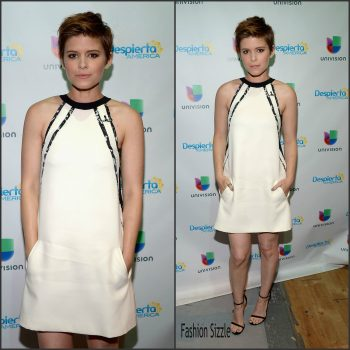 kate-mara-in-j-mendel-at-despierta-america