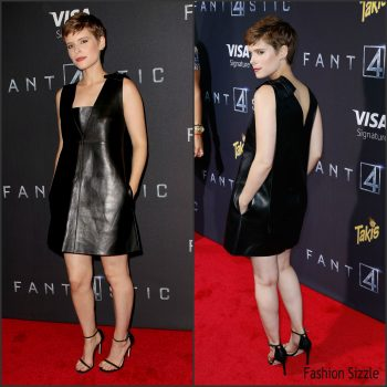 kate-mara-in-valentino-at-fantastic-four-new-york-premiere