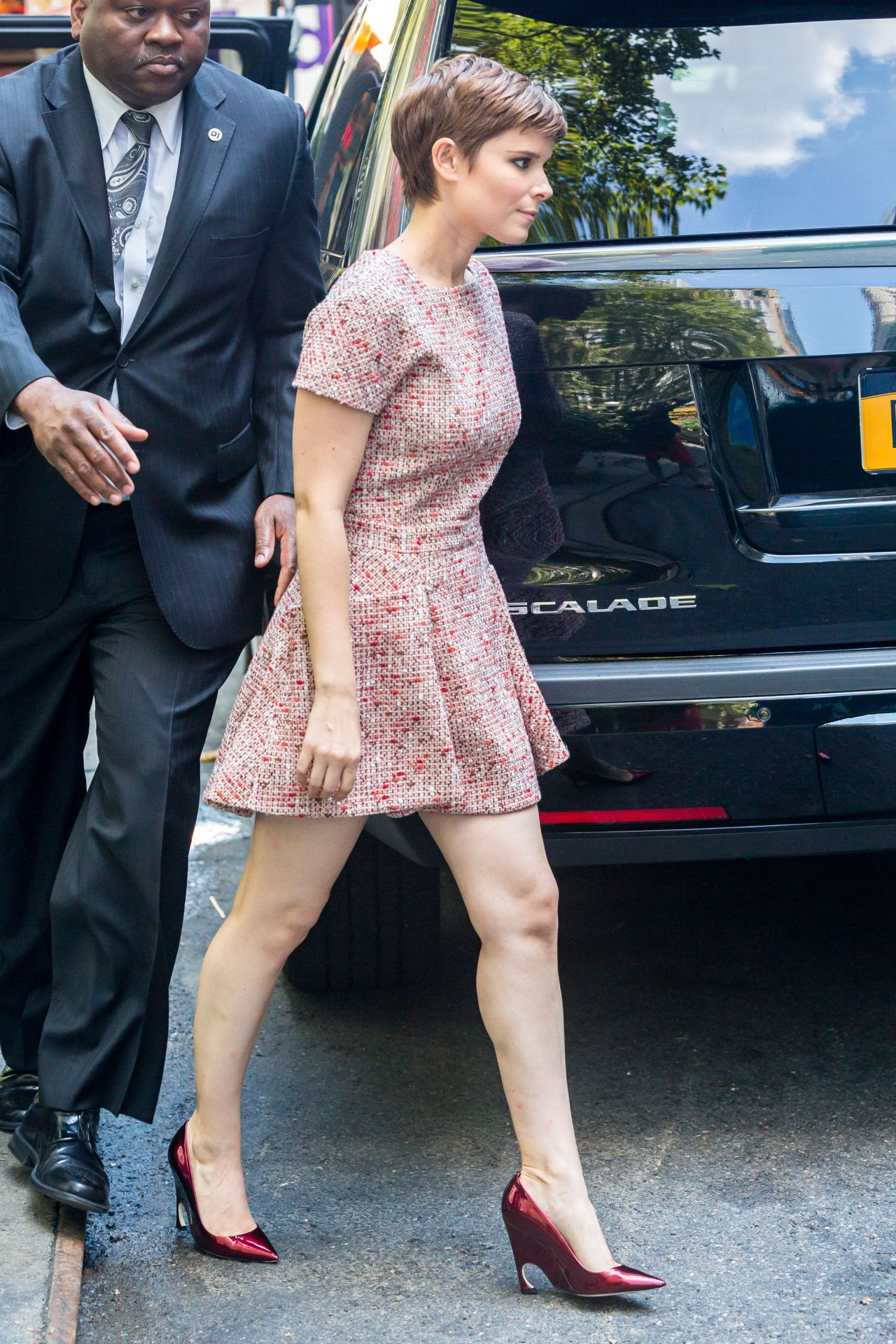 kate-mara-style-out-in-new-york-city-august-2015_7