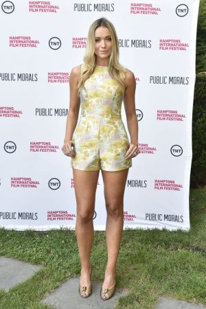 katrina-bowden-public-morals-screening-in-east-hampton_1