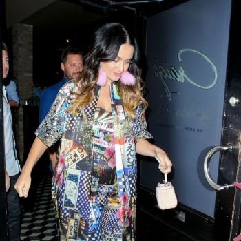katy-perry-leaving-craigs-restaurant-in-west-hollywood-august-2015_1
