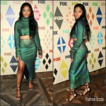 Keke Palmer in  Self-Portrait – FOX All-Star Party