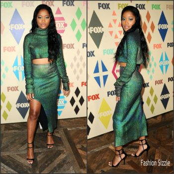 keke-palmer-in-self-portrait-fox-all-star-party