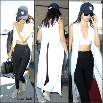 kendall-jenner-lax-airport-los-angeles