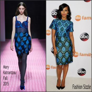 kerry-washington-in-mary-katrantzou-disney-abc-television-groups-2015-summer-tca-press-tour (1)